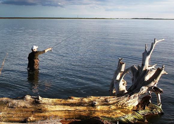 010715 good fishing
