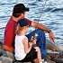 How to Get Your Kids Hooked on Fishing