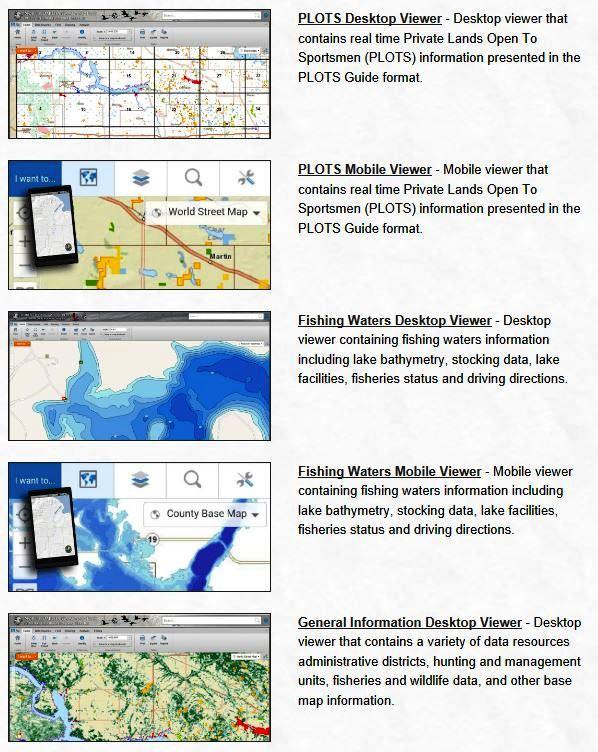 140813 maps