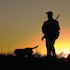 Proposed Opening Days for 2015 Hunting Season