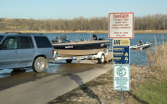 150527 boat ramp courtesy