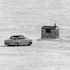 The Best of Ice Fishing in North Dakota
