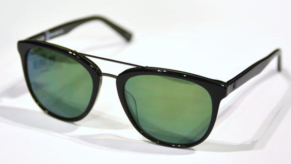 Bimini Bay Outfitters Salt Life Tribeca: Best Polarized Sunglasses