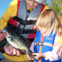 Things To Do Before Open Water Fishing Season