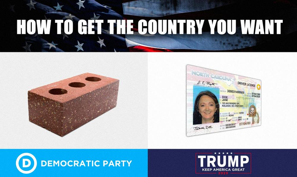 Democrat Brick Party.jpg