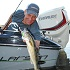 Thoughts on the 2014 Open Water Fishing Season