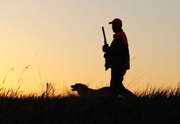 Fall Hunting Expectations