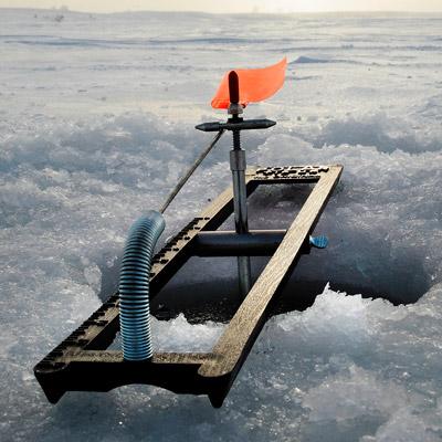 Ice-Fishing-Regulations