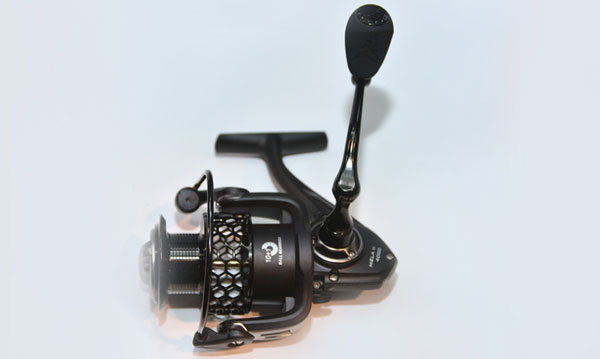 KastKing Mela II: Best Spinning Reels