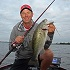 Next Generation Rods and Reels Unspooled at ICAST 2015