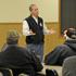 North Dakota Game and Fish Public Meetings Scheduled