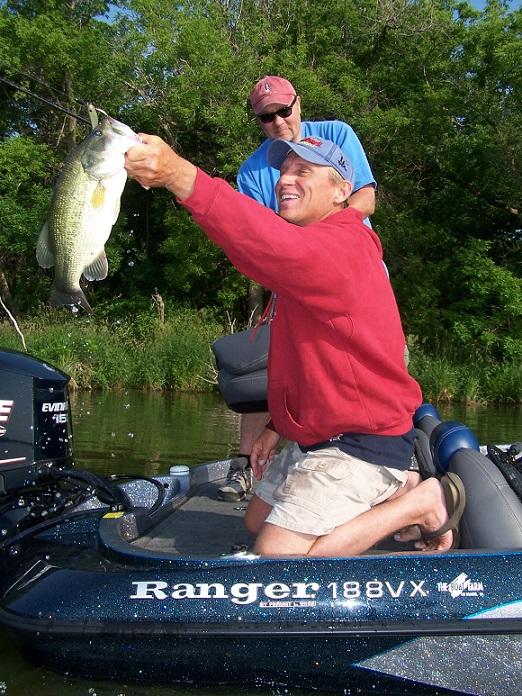 FISHING SEASON REMINDERS