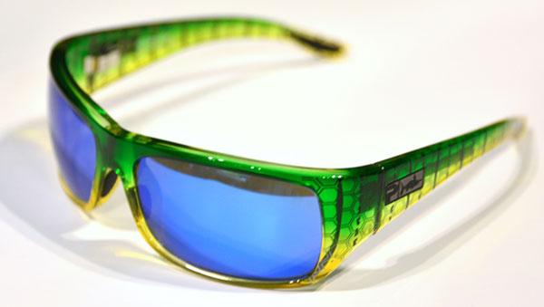 Pelagic Fish Hook LTD – Dorado: Best Polarized Sunglasses