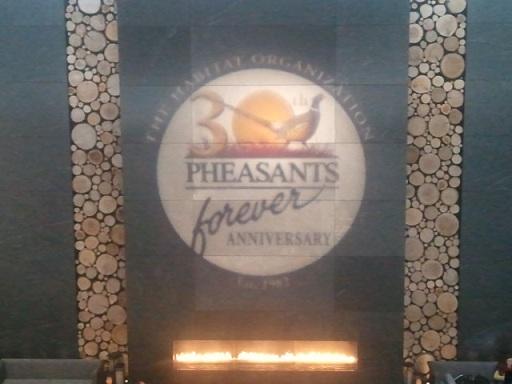 Pheasant Fest