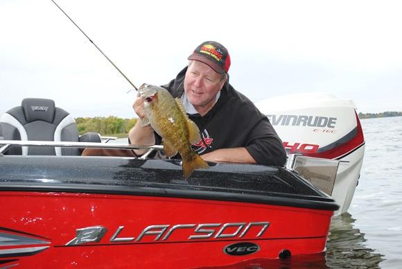 september 2015 fishing 057