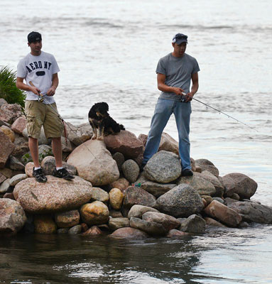 Summer-Fishing-Rocks