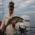 Three Ideas for Open Water Fishing Success