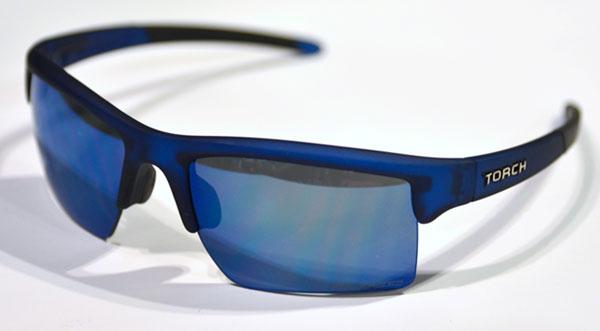 Torch Eyewear DNA: Best Polarized Sunglasses