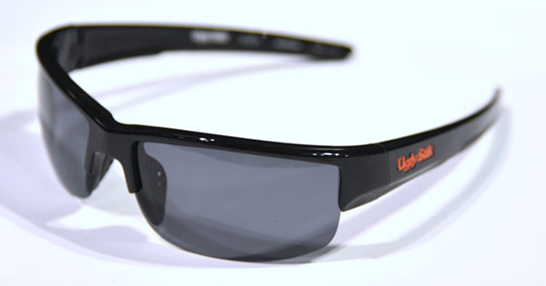 Ugly Stik Scout Sunglasses: Best Polarized Sunglasses