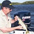 A Game Plan for Summer Walleyes