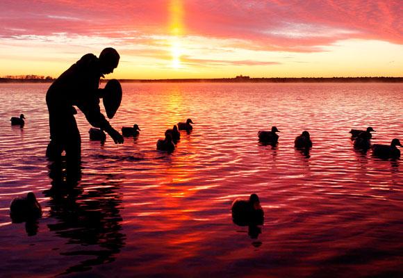 Waterfowl-Season-2015