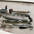 Winter Boat Maitenance